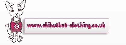 Chi_new_logo
